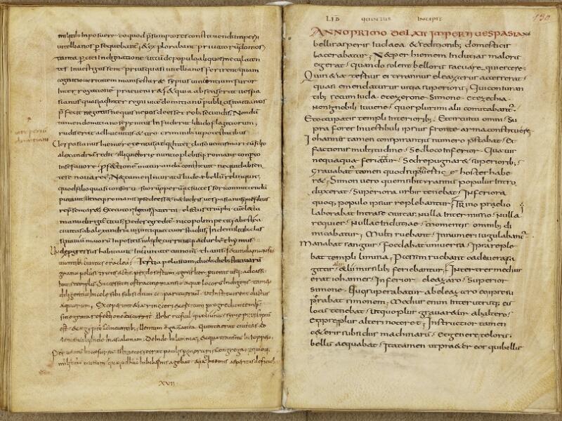 Cherbourg, Bibl. mun., ms. 0051, f. 129v-130