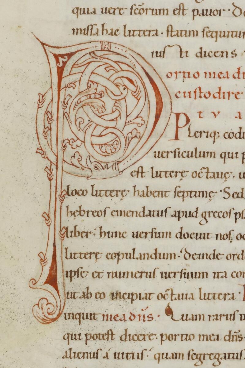 Cherbourg, Bibl. mun., ms. 0002, f. 035v - vue 2