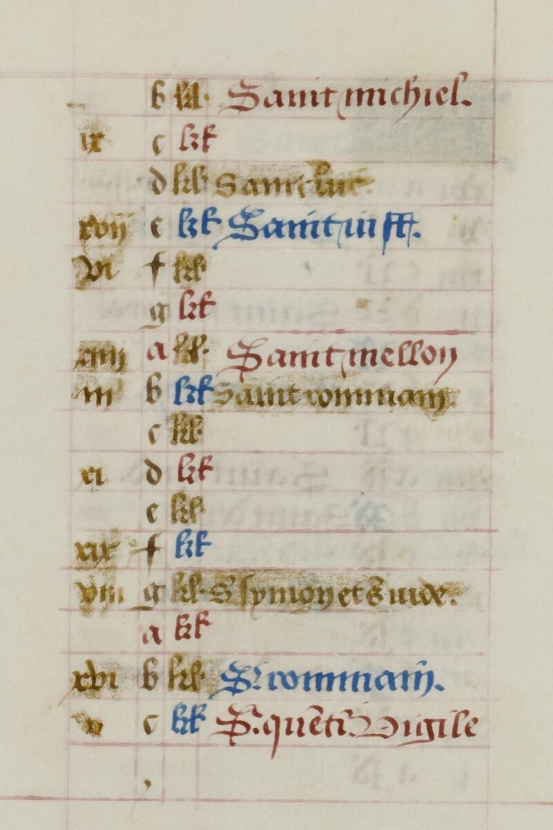 Cherbourg, Bibl. mun., ms. 0005, f. 010v