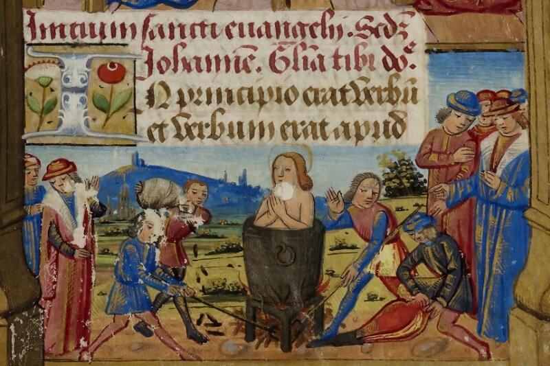 Cherbourg, Bibl. mun., ms. 0005, f. 013 - vue 6