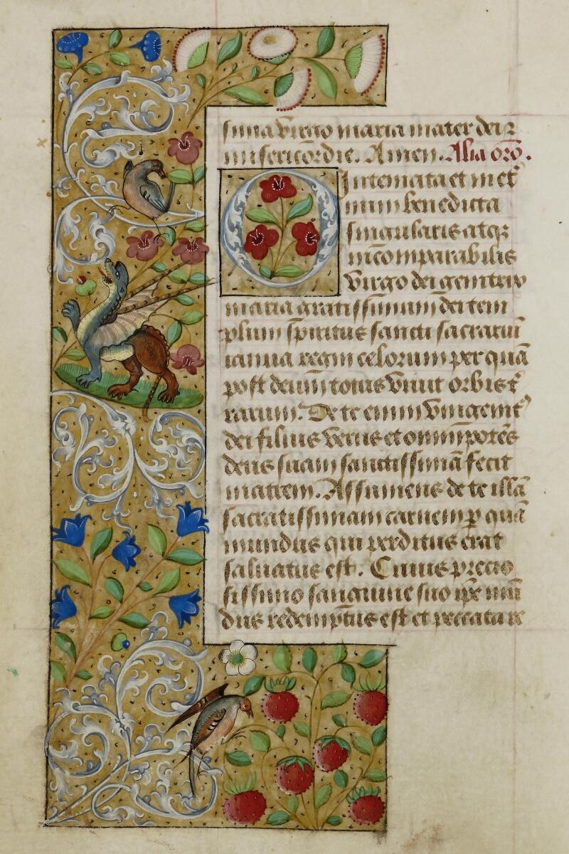 Cherbourg, Bibl. mun., ms. 0005, f. 020v