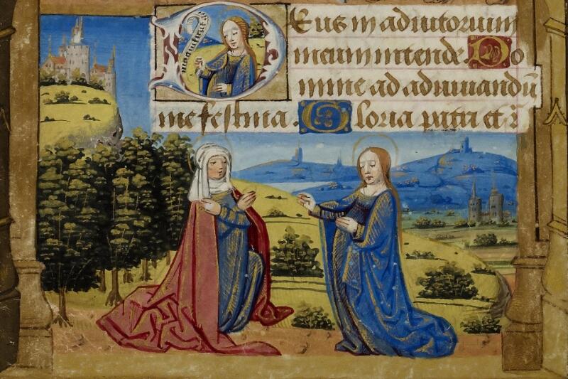 Cherbourg, Bibl. mun., ms. 0005, f. 032v - vue 4