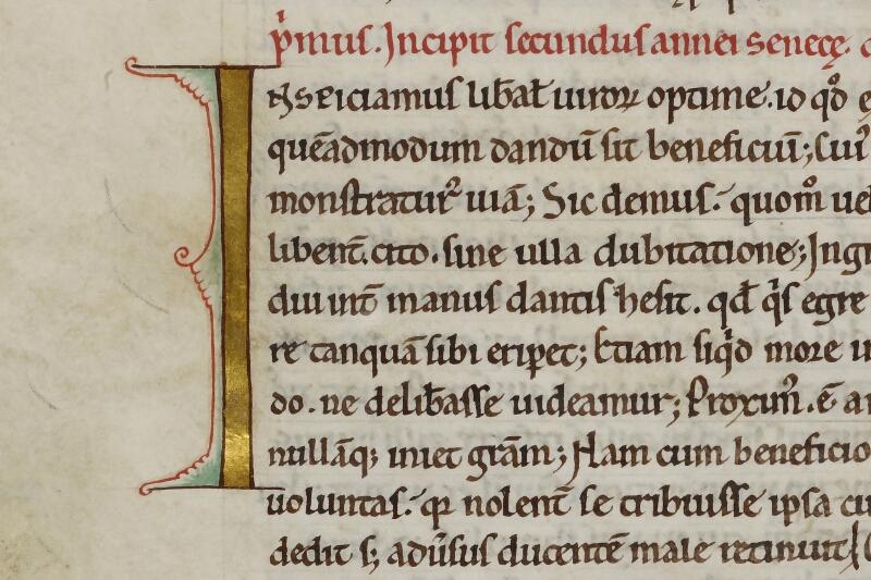 Cherbourg, Bibl. mun., ms. 0021, f. 010v - vue 2