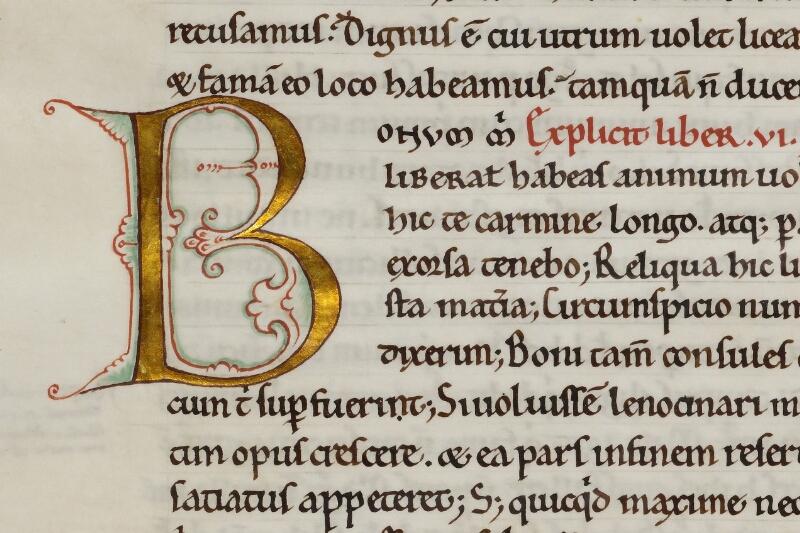 Cherbourg, Bibl. mun., ms. 0021, f. 066v - vue 2