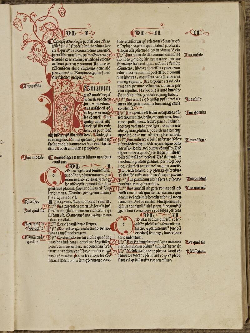 Colmar, Bibl. mun., inc. IV 8224, A f. 002