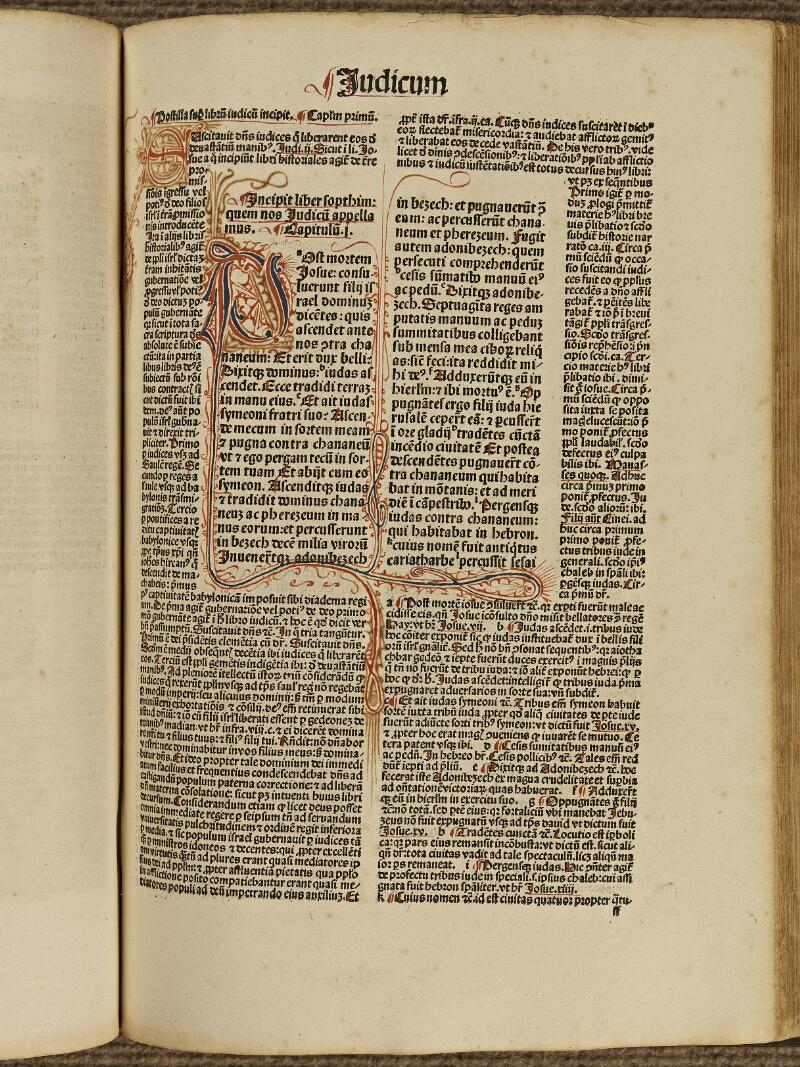 Colmar, Bibl. mun., inc. IV 8893, t. 1, f. ff1