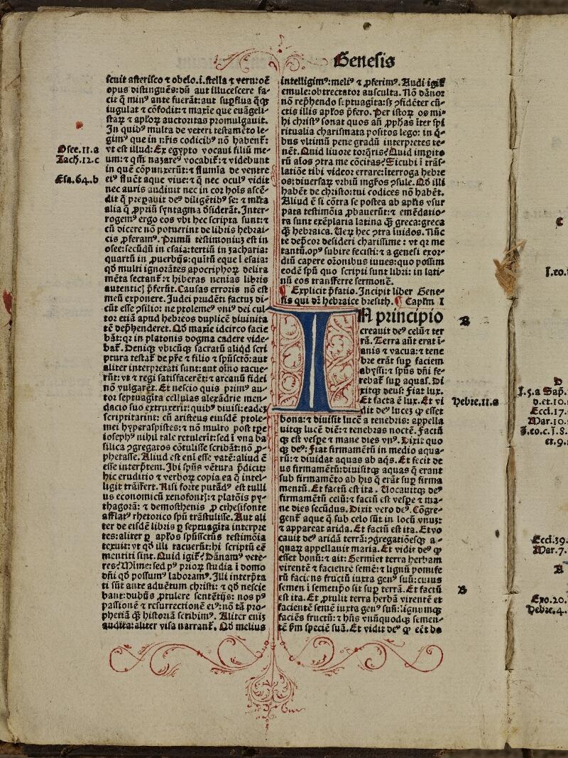 Colmar, Bibl. mun., inc. VIII 001, f. 0a4v