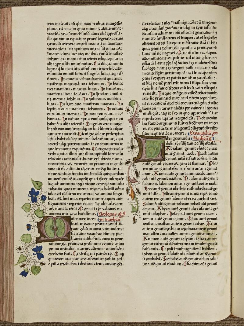 Colmar, Bibl. mun., inc. VIII 028, f. 139v