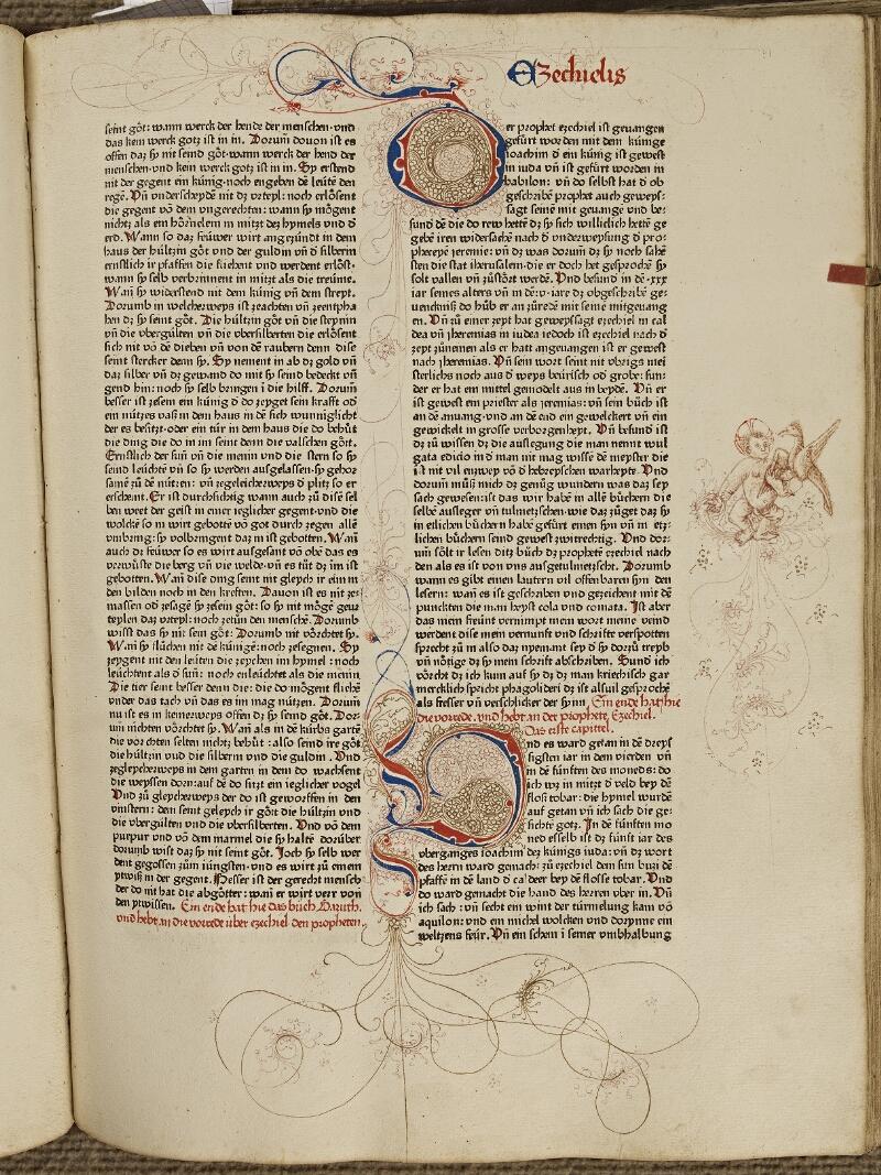 Colmar, Bibl. mun., inc. VIII 176,  - vue 1