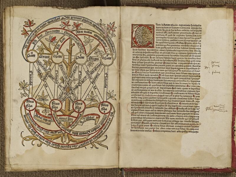 Colmar, Bibl. mun., inc. XII 2380, B f. 006v-007