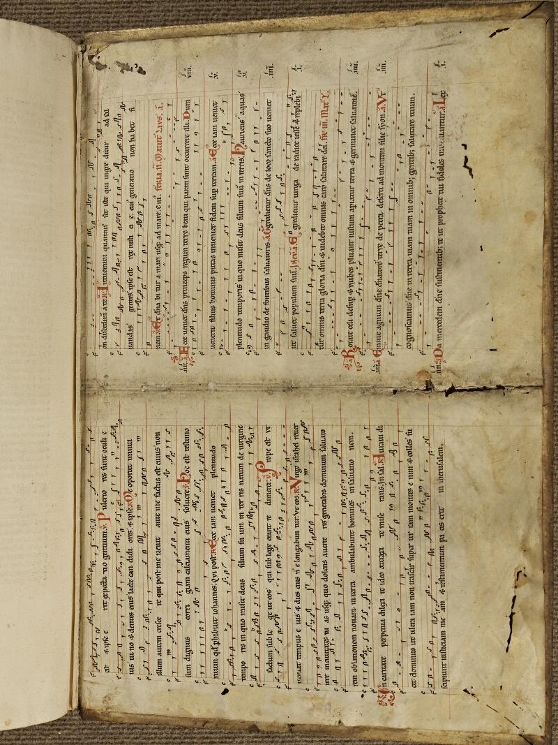 Colmar, Bibl. mun., inc. G 1289, t. 4, contre-plat inf.