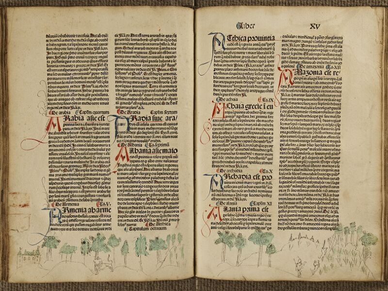 Colmar, Bibl. mun., inc. CPC 1936, f. x4v-x5