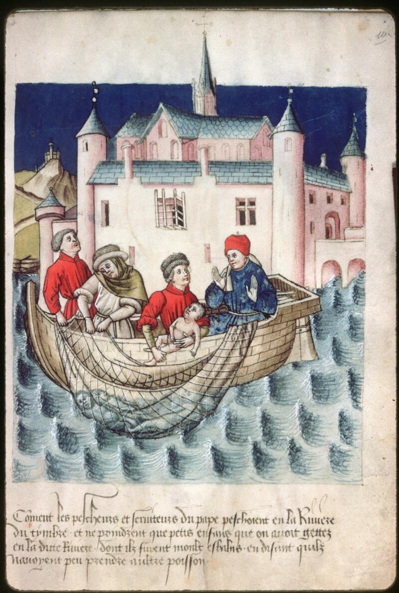 Dijon, Arch. hosp., A H 4, f. 010