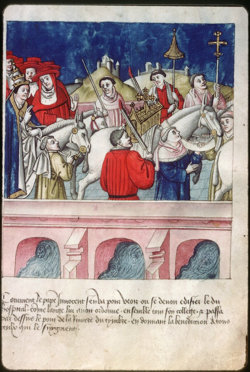 Dijon, Arch. hosp., A H 4, f. 013