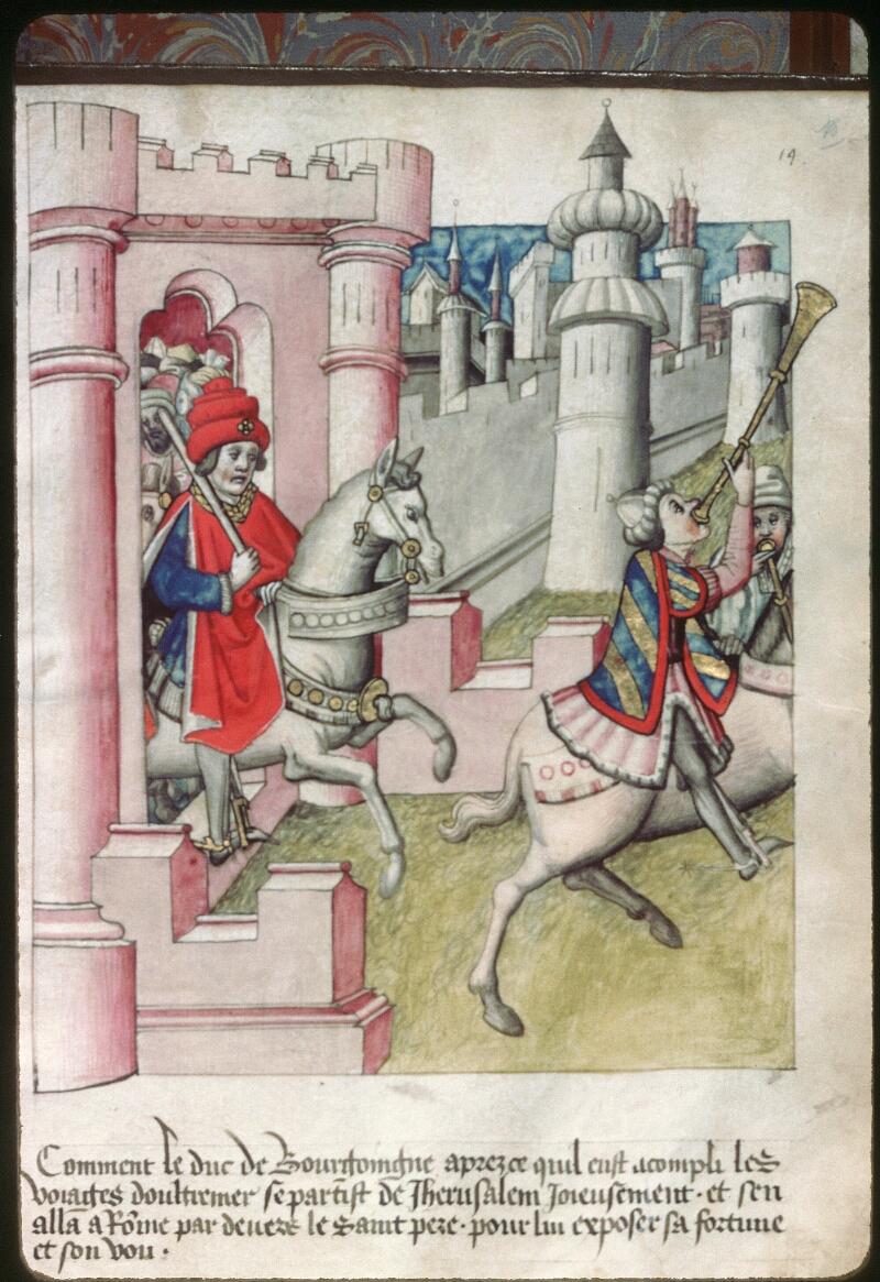 Dijon, Arch. hosp., A H 4, f. 018