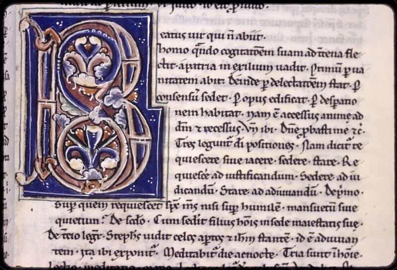 Dijon, Arch. dep., F(001) 023, f. 003