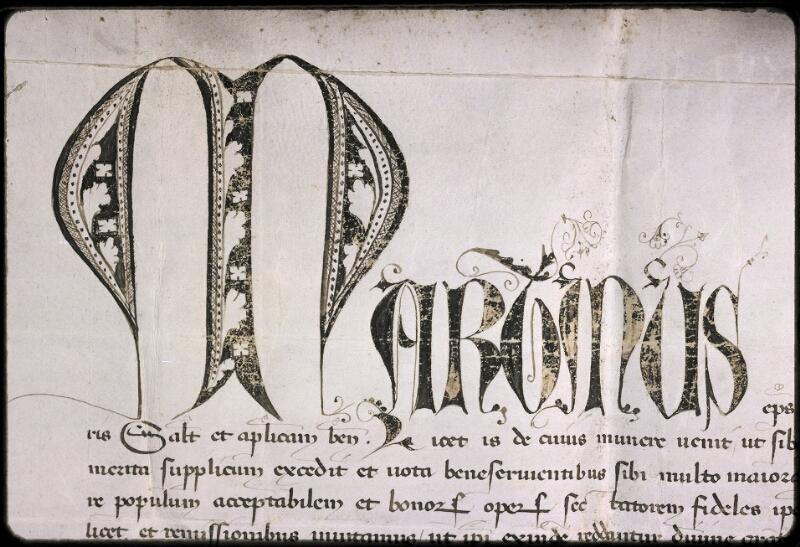 Dijon, Arch. dép., G 01126, copie 07