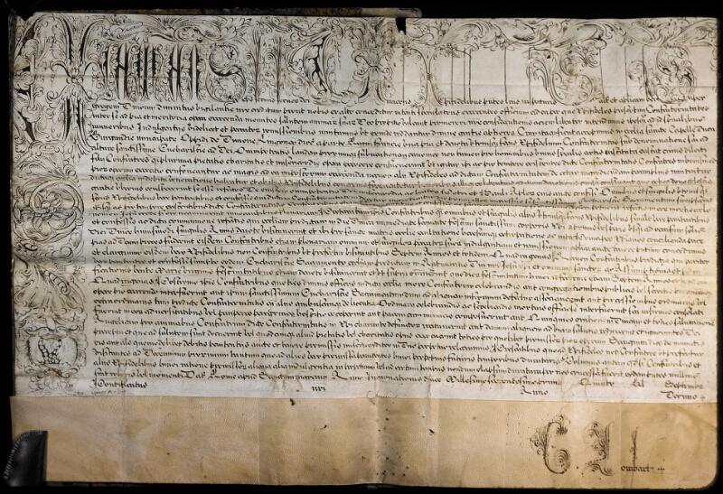 Dijon, Arch. dep., G 01126, copie 09 - vue 1