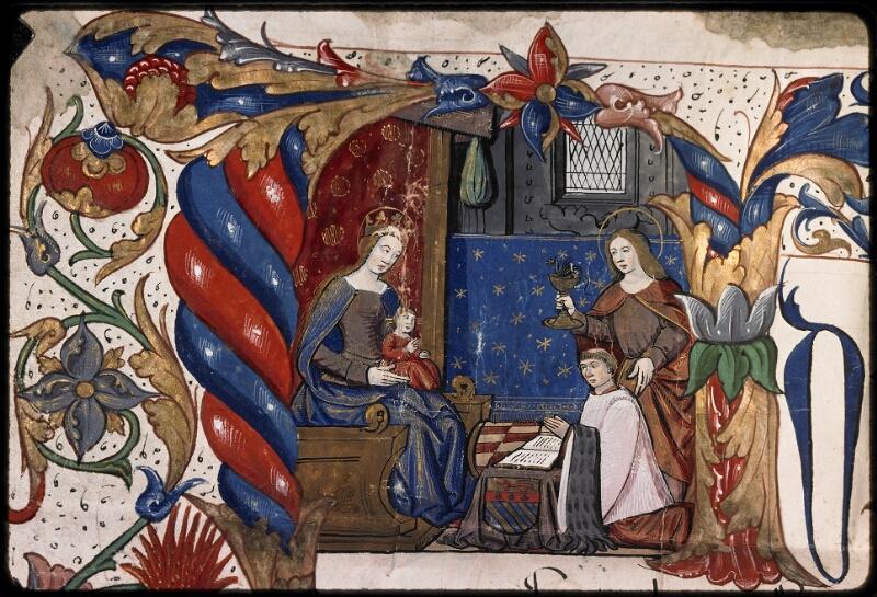 Dijon, Arch. dep., G 01126, copie 13 - vue 2