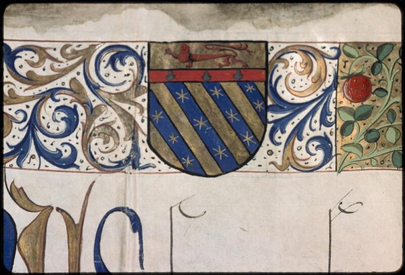 Dijon, Arch. dep., G 01126, copie 13 - vue 3