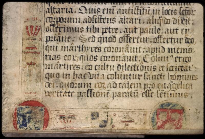 Dijon, Arch. dep., G 03001, f. 007 - vue 2