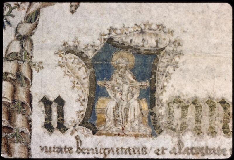 Dijon, Arch. dep., H(001) 00089, vue 3