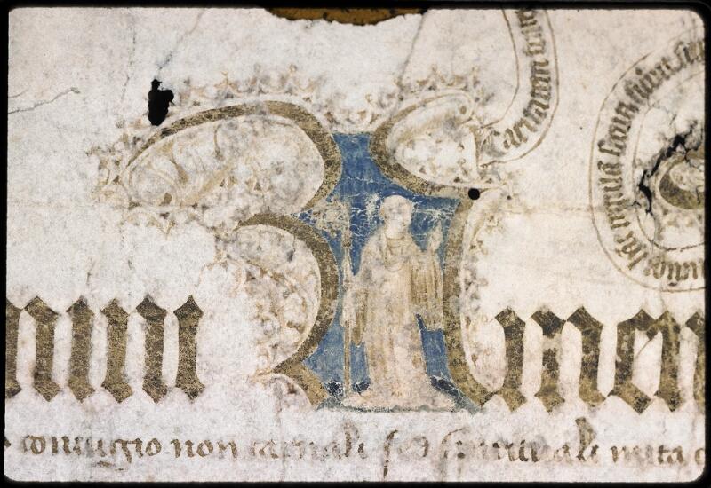 Dijon, Arch. dep., H(001) 00089, vue 5