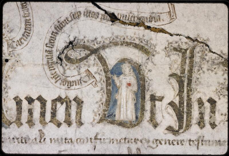 Dijon, Arch. dep., H(001) 00089, vue 6