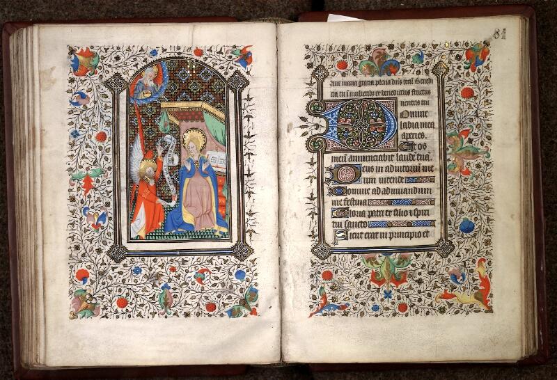 Douai, Bibliothèque municipale, ms. 0188, f. 080v-081
