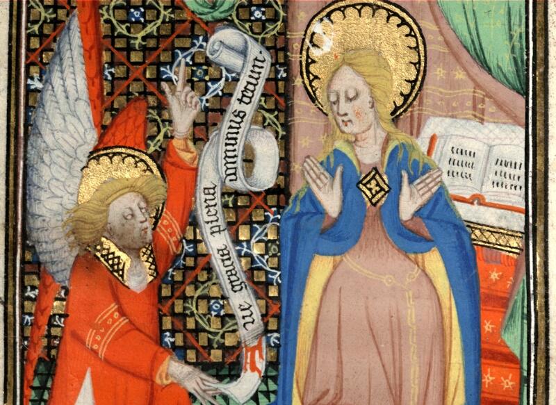 Douai, Bibliothèque municipale, ms. 0188, f. 080v - vue 2