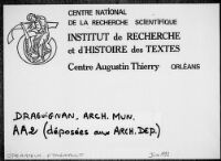 https://iiif.irht.cnrs.fr/iiif/France/Draguignan/Archives_municipales/830505102_AA_02/DEPOT/830505102_AA_02_0001/full/200,/0/default.jpg