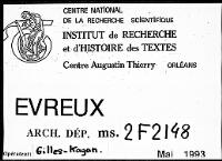 https://iiif.irht.cnrs.fr/iiif/France/Evreux/Archives_departementales_de_l_Eure/272295101_F02_2148/DEPOT/272295101_F02_2148_0001/full/200,/0/default.jpg