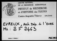 https://iiif.irht.cnrs.fr/iiif/France/Evreux/Archives_departementales_de_l_Eure/272295101_F02_2463_anc_2_F_148/DEPOT/272295101_F02_2463_anc_2_F_148_0001/full/200,/0/default.jpg