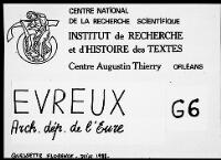https://iiif.irht.cnrs.fr/iiif/France/Evreux/Archives_departementales_de_l_Eure/272295101_G_0006/DEPOT/272295101_G_0006_0001/full/200,/0/default.jpg