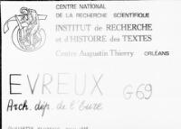 https://iiif.irht.cnrs.fr/iiif/France/Evreux/Archives_departementales_de_l_Eure/272295101_G_0069/DEPOT/272295101_G_0069_0001/full/200,/0/default.jpg