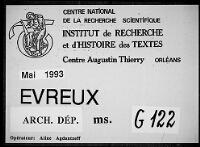 https://iiif.irht.cnrs.fr/iiif/France/Evreux/Archives_departementales_de_l_Eure/272295101_G_0122/DEPOT/272295101_G_0122_0001/full/200,/0/default.jpg