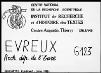 https://iiif.irht.cnrs.fr/iiif/France/Evreux/Archives_departementales_de_l_Eure/272295101_G_0123/DEPOT/272295101_G_0123_0001/full/200,/0/default.jpg
