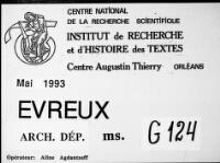 https://iiif.irht.cnrs.fr/iiif/France/Evreux/Archives_departementales_de_l_Eure/272295101_G_0124/DEPOT/272295101_G_0124_0001/full/200,/0/default.jpg