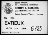 https://iiif.irht.cnrs.fr/iiif/France/Evreux/Archives_departementales_de_l_Eure/272295101_G_0125/DEPOT/272295101_G_0125_0001/full/200,/0/default.jpg