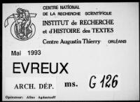 https://iiif.irht.cnrs.fr/iiif/France/Evreux/Archives_departementales_de_l_Eure/272295101_G_0126/DEPOT/272295101_G_0126_0001/full/200,/0/default.jpg