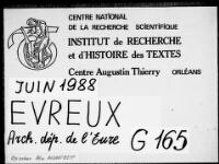 https://iiif.irht.cnrs.fr/iiif/France/Evreux/Archives_departementales_de_l_Eure/272295101_G_0165/DEPOT/272295101_G_0165_0001/full/200,/0/default.jpg