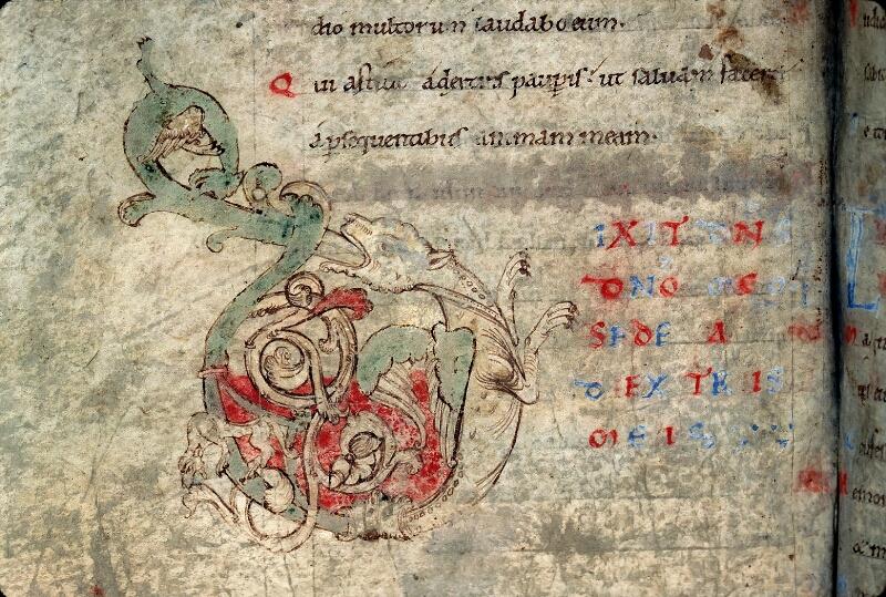 Evreux, Bibl. mun., ms. lat. 070, f. 078v