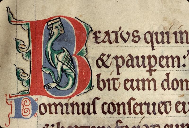 Evreux, Bibl. mun., ms. lat. 081, f. 039