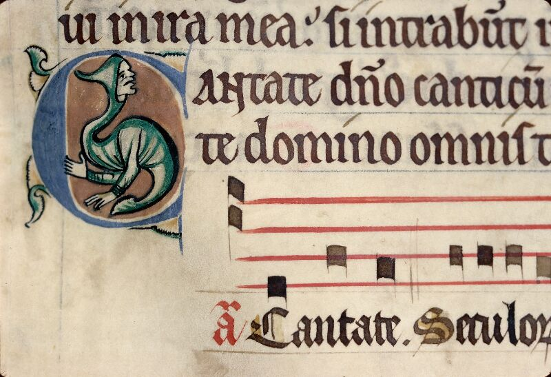 Evreux, Bibl. mun., ms. lat. 081, f. 087