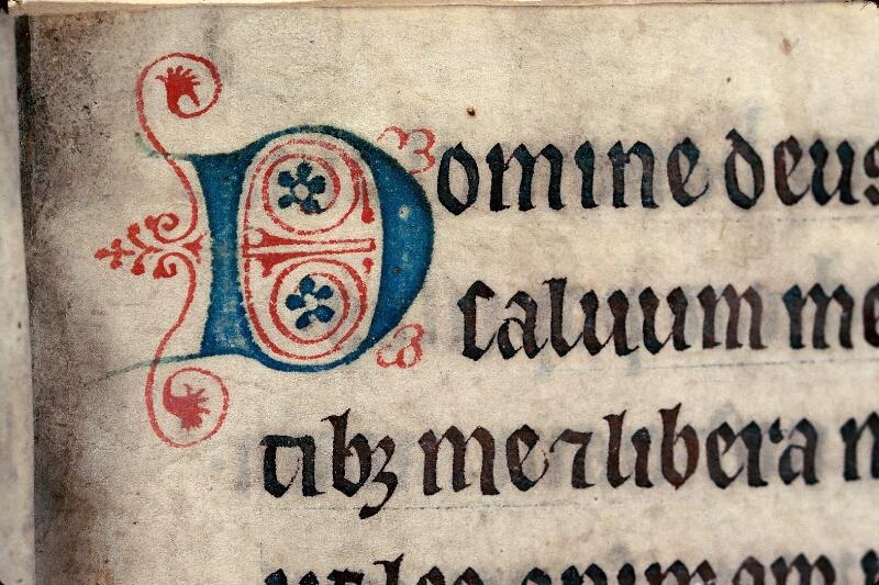 Evreux, Bibl. mun., ms. lat. 087, f. 011