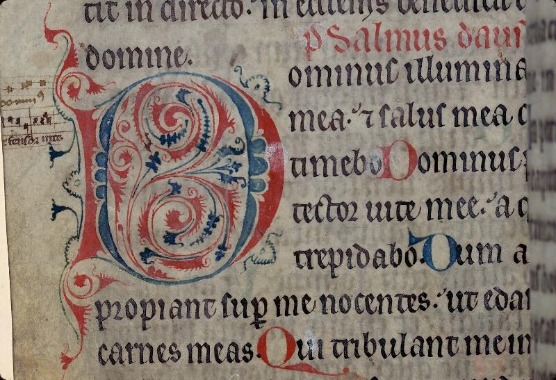 Evreux, Bibl. mun., ms. lat. 087, f. 030v