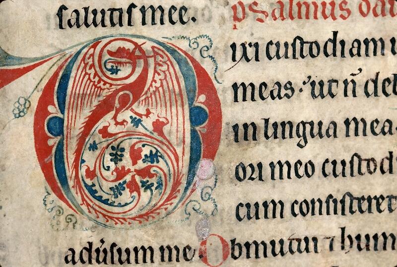 Evreux, Bibl. mun., ms. lat. 087, f. 046