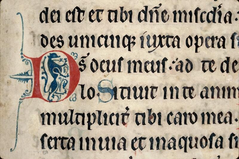 Evreux, Bibl. mun., ms. lat. 087, f. 070