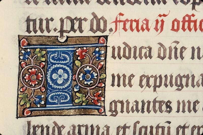 Evreux, Bibl. mun., ms. lat. 098, f. 049