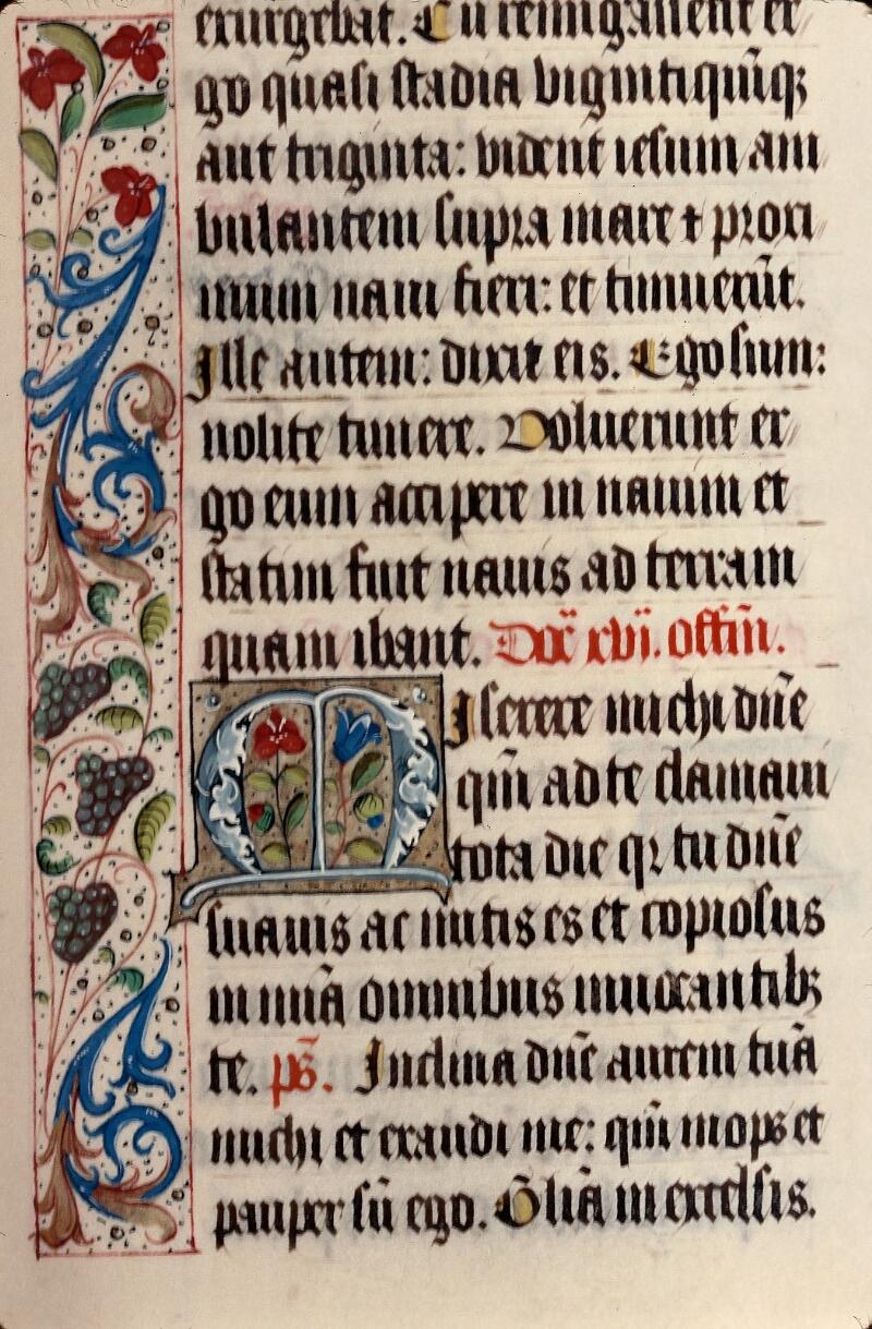 Evreux, Bibl. mun., ms. lat. 099, f. 059
